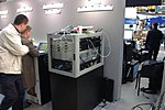 members/ric_-albums-edugeek-bett-08-picture6177-shiny-apple-servers.jpg