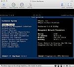 members/rsop_robbers-albums-xenserver-sandbox-picture7427-running.jpg