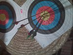 members/teejay-albums-archery-picture6535-a.jpg