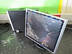 members/timzim-albums-stuff-picture6598-toughened-glass.jpg