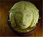 members/vikpaw-albums-carved-fruit-n-things-picture6388-att55.jpg