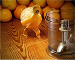 members/vikpaw-albums-carved-fruit-n-things-picture6389-att66.jpg