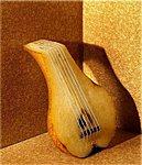 members/vikpaw-albums-carved-fruit-n-things-picture6393-att1016.jpg