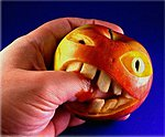 members/vikpaw-albums-carved-fruit-n-things-picture6396-att1319.jpg