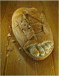 members/vikpaw-albums-carved-fruit-n-things-picture6398-attb11.jpg