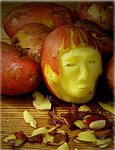 members/vikpaw-albums-carved-fruit-n-things-picture6400-attd13.jpg