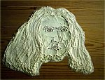 members/vikpaw-albums-carved-fruit-n-things-picture6401-atte14.jpg