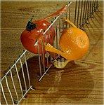 members/vikpaw-albums-carved-fruit-n-things-picture6402-attf15.jpg