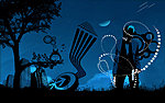 members/white_fi-albums-bg-picture6406-alone-under-stars-ec0n.jpg